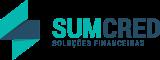 logo: Sumcred